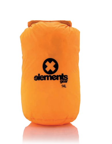 Elements Cordura Light